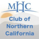 Mount Holyoke Club of Northern California: Annual Meeting