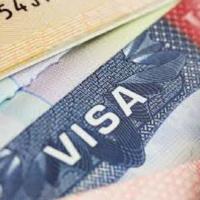 International Student Immigration Session (mandatory)