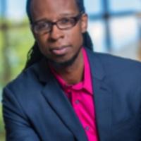 Notations: Ibram X. Kendi, MLK Keynote Speaker   Zoellner Arts Center