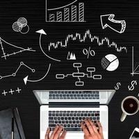 Tableau Data Sources/Desktop Performance
