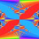Great Lakes Mathematical Physics Meeting - GLaMP 2019