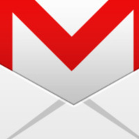 Ever wish you could unsend an email? Learn how in this LTS Gmail seminar! | LTS