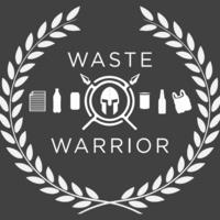Zero Waste Game Day-- UT vs. BYU