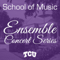 Ensemble Concert Series: Octubafest Ensembles Concert.