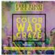 Color War Craze