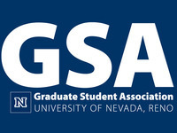 GSA Fall Poster and Research Symposium