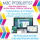 Mac Help Desk