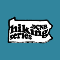 Hiking Series #5 RESCHEDULED
