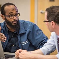 UCSF Educational Skills Workshop: Teaching Procedural Skills