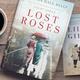 Author Talk: Martha Hall Kelly