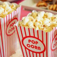 Family and Teen Movie Night
