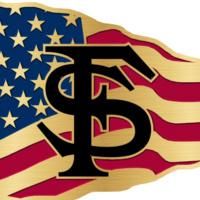 Veterans Alumni Society Homecoming Rally Tailgate