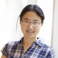 Zilkha Seminar Series: Li Qian PhD - Programming and Reprogramming: What Does It Take to Make a Cardiomyocyte