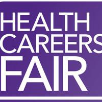 Health Careers Fair
