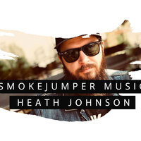SmokeJumper Music: Heath Johson