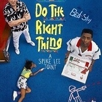 Special Screening: Do the Right Thing