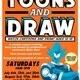 Toons & Draw