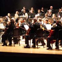 Corvallis-OSU Symphony: Shostakovich & Kodaly