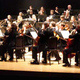 Corvallis-OSU Symphony: Holiday Concert