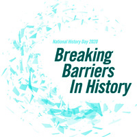 National History Day Research at Your Library