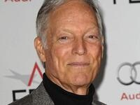 Intimate Evening with Richard Chamberlain