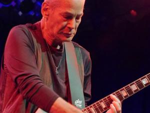 Monday Blues with Kal David