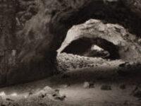 Art & Conversation: Sun, Shadows, Stone