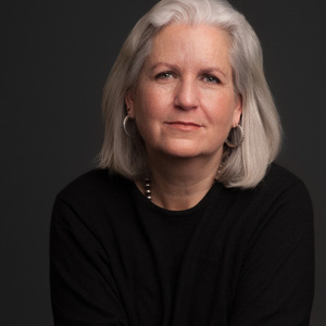 Living Writers guest:  Terry Tempest Williams
