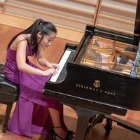 4th Annual Claudette Sorel Piano Competition