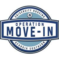 OMI Volunteer Registration