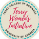 Terry Women's Initiative Kickoff | Recruitment Prep Dinner