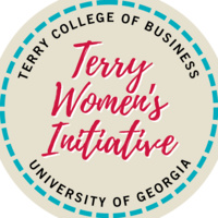 Terry Women's Initiative | Faculty & Student Lunch