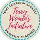 Terry Women's Initiative   De-Stress Fest