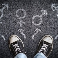 Gender-Responsive Strategies (Reno)