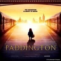Free Family Flicks - Paddington