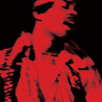 Experience Hendrix - Portland