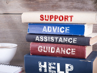 Clinical Supervision Refresher Special Topics: Motivational Interviewing for Supervisors (Las Vegas)