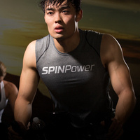 SPINPower Instructor Training