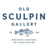 Art Exhibition Reception