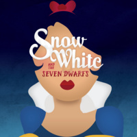 "Sturgis Youth Theatre Presents ""Snow White and the Seven Dwarfs"""