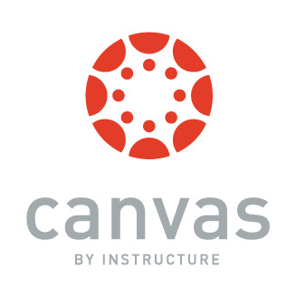 Canvas Gradebook, Assignments, Groups, & Sections