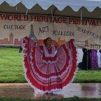 World Heritage Festival & Festival of Kites