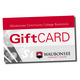 Waubonsee Community College Bookstore Gift Card Giveaway!