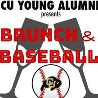 CUYA: Brunch and Baseball