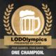 CUYA: 4th Annual LoDOlympics