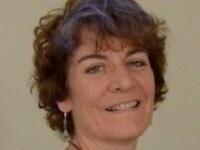 Eastman Performing Arts Medicine: Carolyn Ray, piano