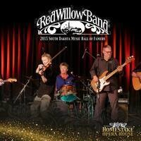 The Red Willow Band Reunion Concert 45th Anniversary with Albert & Gage - featuring special guest Tom Peterson.