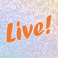 The Writer's Center LIVE! A Literary Variety Show