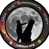 Star Party: Apollo 11 Lunar Landing, 50th Anniversary