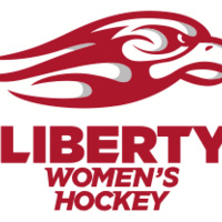 Liberty University Girl's Hockey Camp